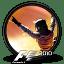 Formula 1 2010 2 icon