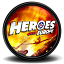 Heroes over Europe 1 icon