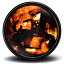 Hexen-Deathkings-of-the-Dark-Citadel-2 icon