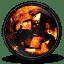 Hexen-Deathkings-of-the-Dark-Citadel-2 icon