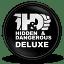 Hidden-Dangerous-Deluxe-1 icon