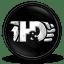 Hidden-Dangerous-Deluxe-3 icon