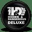 Hiden-Dangerous-Deluxe-1 icon