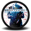 Indigo Prophecy 1 icon