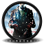 Indigo Prophecy 3 icon