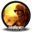 Insurgency-Modern-Infantry-Combat-3 icon