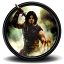 Prince-of-Persia-The-forgotten-Sands-2 icon