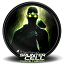 Splinter Cell Chaos Theory new 5 icon