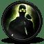 Splinter Cell Chaos Theory new 6 icon