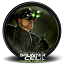 Splinter Cell Chaos Theory new 7 icon