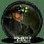 Splinter Cell Chaos Theory new 7 icon