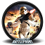 Star-Wars-Battlefront-new-1 icon