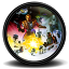 Star-Wars-Shadows-of-the-Empire-2 icon