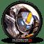 Supreme Commander 2 2 icon