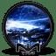 The Namless Mod 1 icon