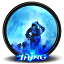The Thing 4 icon
