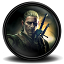 The-Witcher-2-Assassins-of-Kings-2 icon
