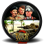 Theatre of War 2 Afrika 1942 1 icon