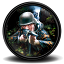 Wolfschanze 2 2 icon