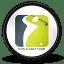 World Golf Tour 1 icon