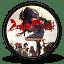 Zeno Clash new 1 icon
