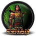 Age-of-Conan-Hyborian-Adventures-1 icon
