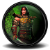 Age-of-Conan-Hyborian-Adventures-3 icon