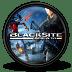 Blacksite-Area-51-new-1 icon