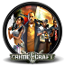 Crime-Craft-1 icon