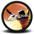 Formula-1-2010-1 icon