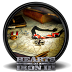 Hearts-of-Iron-III-1 icon