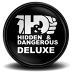Hidden-Dangerous-Deluxe-1 icon
