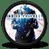 Indigo-Prophecy-1 icon