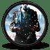 Indigo-Prophecy-4 icon