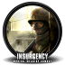 Insurgency-Modern-Infantry-Combat-1 icon