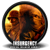 Insurgency-Modern-Infantry-Combat-4 icon