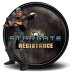 Stargate-Resistance-2 icon