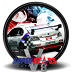 Superstars-V8-Racing-1 icon