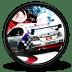 Superstars-V8-Racing-4 icon