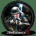 Wolfschanze-2-1 icon