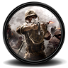 Call-of-Duty-World-at-War-11 icon