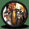 Crime-Craft-2 icon