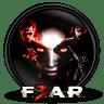 Resultado das Eleições do BPC - 03/11/2013 Fear3-4-icon