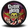Servidor Offline Temporariamente.  Guitar-Hero-Aerosmith-new-1-icon