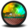 Hedgewars-2 icon