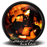 Hexen-Deathkings-of-the-Dark-Citadel-1 icon