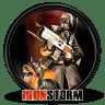 IronStorm-new-1 icon