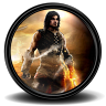 Prince-of-Persia-The-forgotten-Sands-4 icon