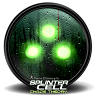 [PREMIOS PARA O PERFIL] Escolha o seu aqui  Splinter-Cell-Chaos-Theory-new-3-icon
