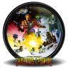 Star-Wars-Shadows-of-the-Empire-1 icon
